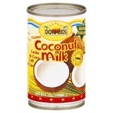 Ocho Rios Coconut Milk