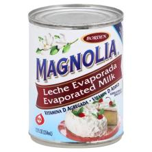 Magnolia Evaporated Milk