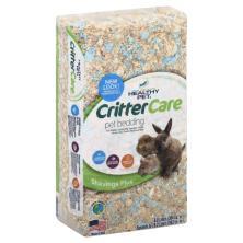 CritterCare Pet Bedding, Shavings Plus