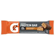 Gatorade Recover Protein Bar, Whey, Peanut Butter Chocolate