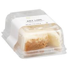 Keylime Cheesecake Twin Pack