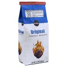 Publix Charcoal Briquets, Original