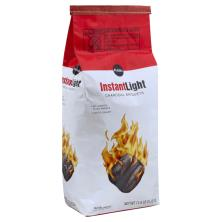 Publix Charcoal Briquets, Instant Light