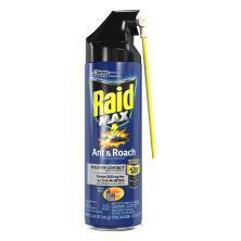 Raid Max Roach Killer 7