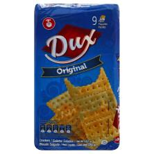 Dux Crackers, Original