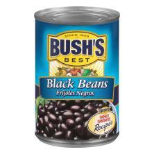 Bushs Best Black Beans