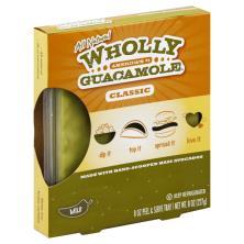 Wholly Guacamole, Classic, Mild