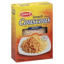 Osem Couscous, Israeli, Original