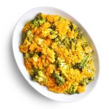 Publix Deli Broccoli Augratin