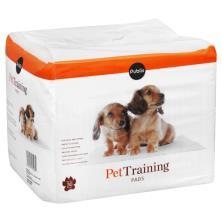 Publix Pet Training Pads