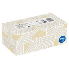 Kleenex Tissues, 2-Ply