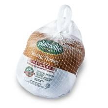 Plainville Whole Turkey 12-14 Pounds, Raised Without Antibiotics