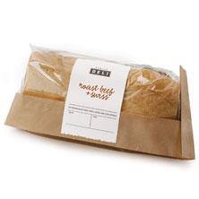 Publix Deli Roast Beef Roast Beef Grab & Go Sandwich