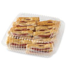 Guava Pastry 25ct
