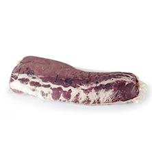Publix Pork Loin Back Ribs, Frozen