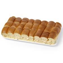 Finger Sandwich 25 Ct