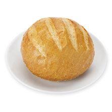 Sour Dough Roll