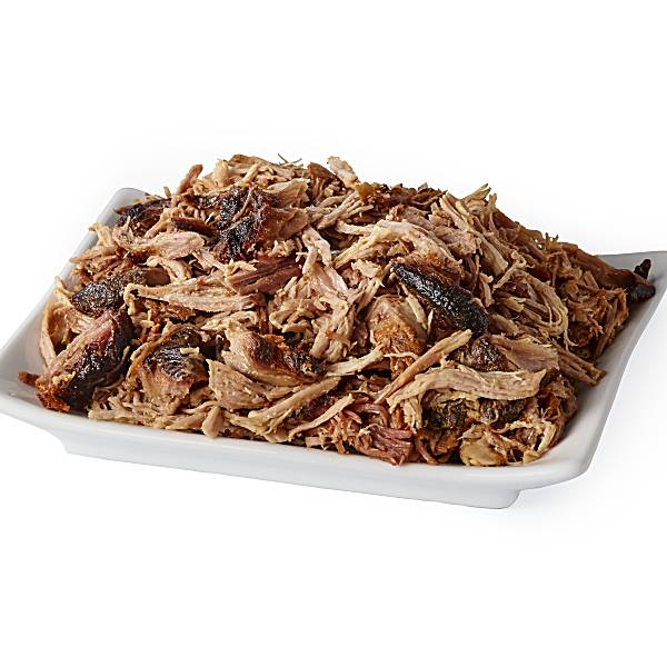 Publix Deli Smoked Pulled Pork