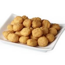 Publix Deli Corn Nuggets 310 Cal/4 Oz
