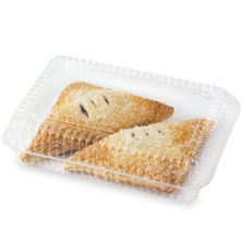 Cherry Turnover 2-Count
