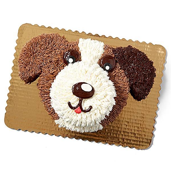 Wondrous Product Details Publix Super Markets Funny Birthday Cards Online Inifodamsfinfo