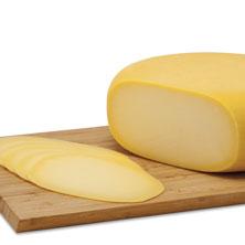 Boar's Head Gouda Cheese, Imported