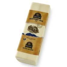 Boar's Head Monterey Jack Cheese, Service