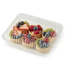 Specialty Mini Fruit Tarts 6ct