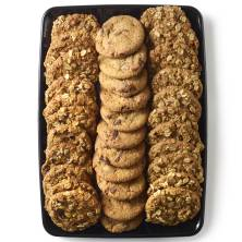 GreenWise Cookie Platter 32 Count