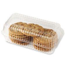 Heath Bar Cookies 13 Count