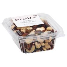 GreenWise Organic, Cranberry Nut