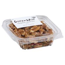 GreenWise Organic, Raw Walnuts