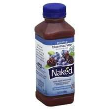 Specialty juices and blends publix naked 100 juice smoothie blue machine malvernweather Choice Image