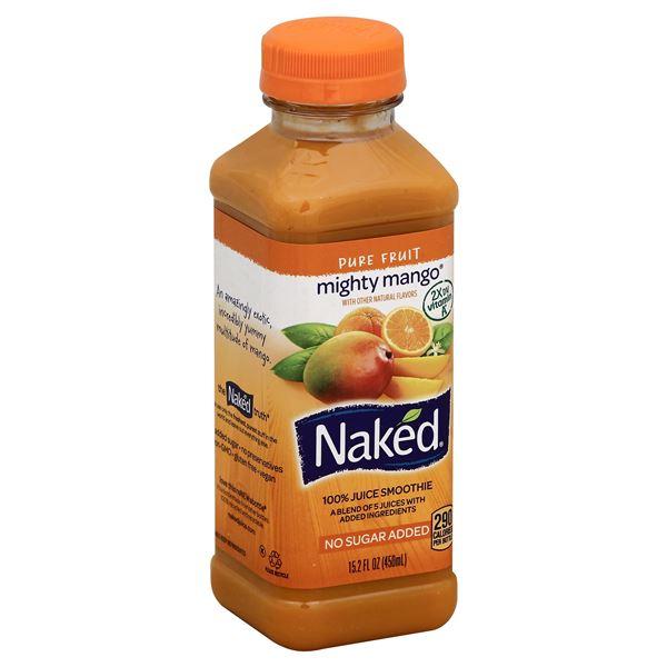 download nude photos natalie wood