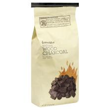 GreenWise Wood Charcoal