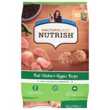 Dry Food And Bagged Food Publix Com