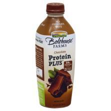 Bolthouse Farms Protein Plus Protein Shake, Chocolate