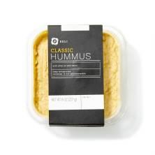 Publix Deli Hummus, Classic