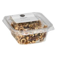 Publix Walnut Nut Halves