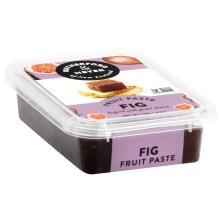 Rutherford & Meyer Fruit Paste, Fig