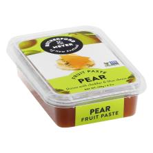 Rutherford & Meyer Fruit Paste, Pear