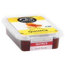 Rutherford & Meyer Fruit Paste, Quince