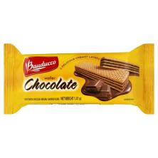 Bauducco Wafer, Chocolate