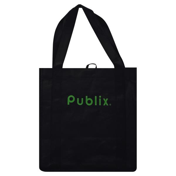 Publix Green Bag