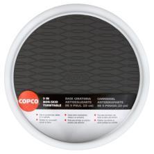 Copco Non-Skid Turntable, 9 inch