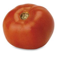 Tasti=Lee Tomatoes