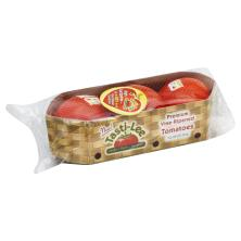 Tasti-Lee Tomatoes