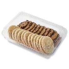 Assorted Cookies 2 Dozen