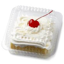 Sm Three Milk Cake Tres Leche Pequeno