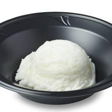1 Scoop Ice Cream Cup
